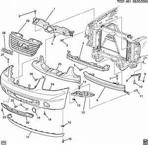 Polaris Sportsman 700 Wiring Diagram  Diagrams  Wiring Diagram Images