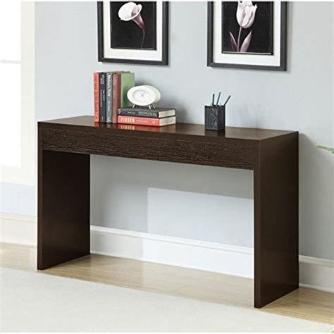 Convenience Concepts Northfield Hall Console Table. Drop Leaf Pub Table. Desk Fans. Round Metal End Table. Unique Sofa Tables. Diy L Shaped Desk. 6 Drawer Filing Cabinet. Shaker Style Chest Of Drawers. Rolling Desk Chair