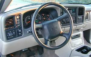 2001 Gmc Yukon Xl 1500 2wd Vin Number Search
