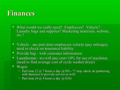 Valet Service Laundry by Clean Start Valet Laundry Service