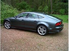 Used Audi Tt For Sale Uk Second Hand Audi Tt Car Sales