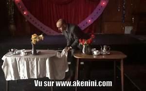 Gif Animé Doigt D Honneur : humour images fun mini animations ~ Medecine-chirurgie-esthetiques.com Avis de Voitures