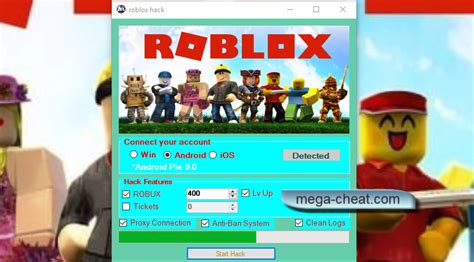 We did not find results for: Robux Today Hack - List Of Free Items On Roblox - 2021 ...
