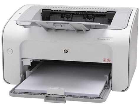 Undefined learn more about how to set up your hp printer on a wireless network with a windows 10 enabled compu. Como funciona a impressora laser?