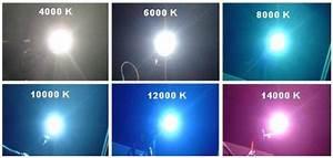Kelvin Licht Tabelle : 2x d3s bluetech diamond blue xenon brenner mit 6000 kelvin mit e pr fzeichen ebay ~ Orissabook.com Haus und Dekorationen