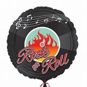 Rock N Roll Deko : classic 50 s rock n roll rockabilly elvis geburtstag 50er jahre deko teller uvm ebay ~ Bigdaddyawards.com Haus und Dekorationen