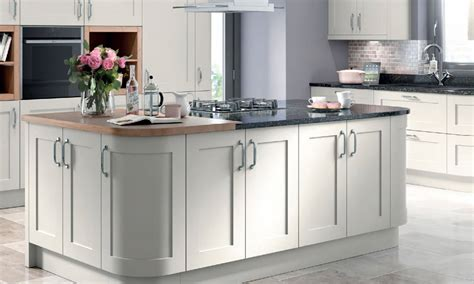 The Kitchen Collection Uk by Cambridge The On Trend Kitchen Collection