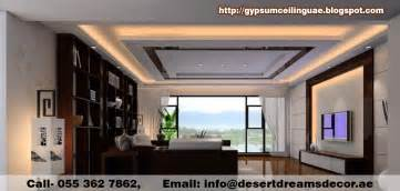 home interior wall painting ideas gypsum ceiling works modern ceiling design gypsum wall