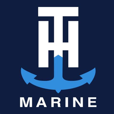 marine zuri yo supplies th mullet minnow mag
