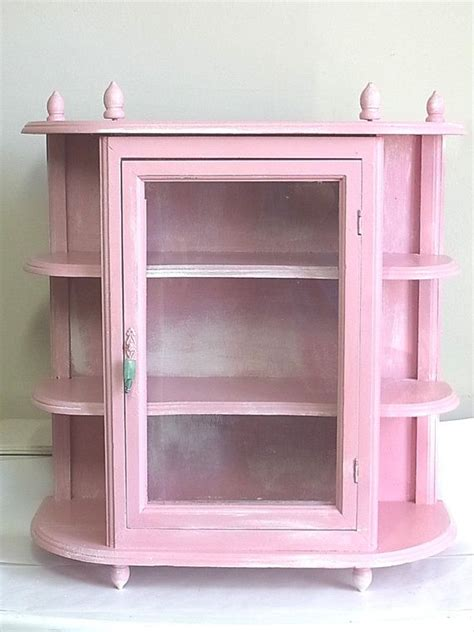 cottage kitchen hutch best 25 painted curio cabinets ideas on curio 2651