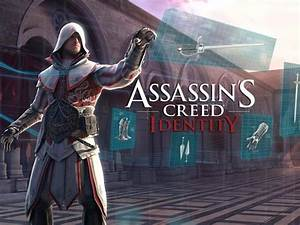 Assassin's Creed Identity offers first RPG experience for ...