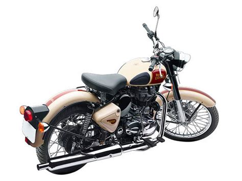Review Royal Enfield Classic 500 by 2014 Royal Enfield Classic 500 Picture 555555