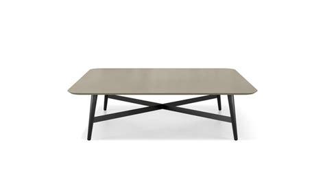 bureaux change table basse octet roche bobois