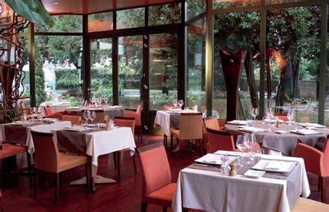 restaurant la cuisine niort restaurant quot la v 233 randa du dauzac quot niort marais poitevin