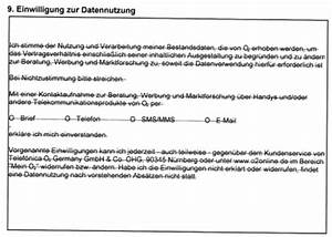 Kann Man Von Einem Vertrag Zurücktreten : stefan niggemeier o2 und die 50 autos lotterie ~ Orissabook.com Haus und Dekorationen