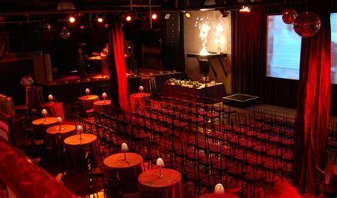 Mezzanine in San Francisco, MEZZANINE   eVenues.com