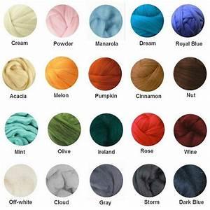 Chunky Wolle Decke : chunky knit blanket australian merino wool blanket ~ Watch28wear.com Haus und Dekorationen