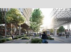 Doma Group Unveils Plans for $200m Redevelopment of