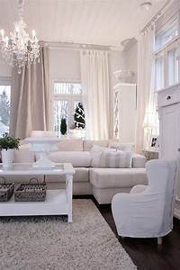 The, 10, Best, Ideas, For, White, Living, Room, Furniture