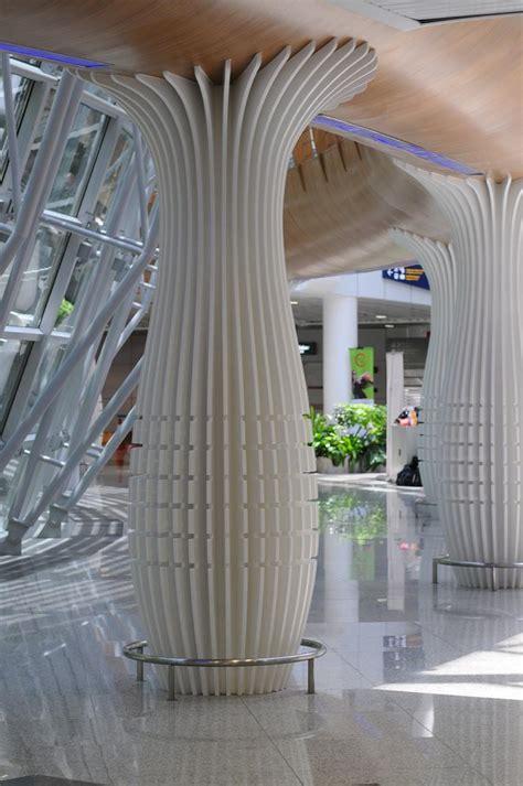 interior job ideas  kokyat column