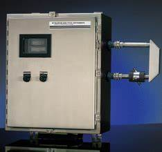 Photometric Analyzer At Best Price In India
