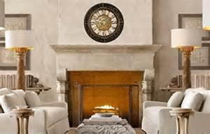 schöne wanduhren wohnzimmer foxtop retro schwarze runde quarz glas wohnzimmer kleine wanduhr schöne wanduhren