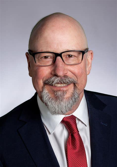 John B. Arnesen - Retired - Lindsay LLP
