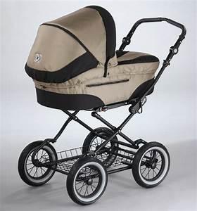 Kinderwagen Online Shop : kinderwagen online shop g nstig kinderwagen rocco coffee ~ Watch28wear.com Haus und Dekorationen