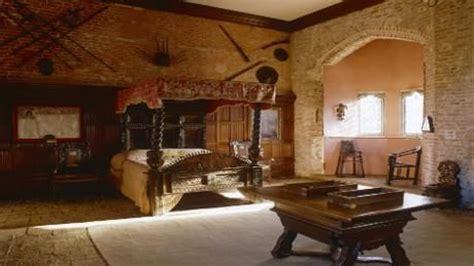 kings room  henry vii slept   stay