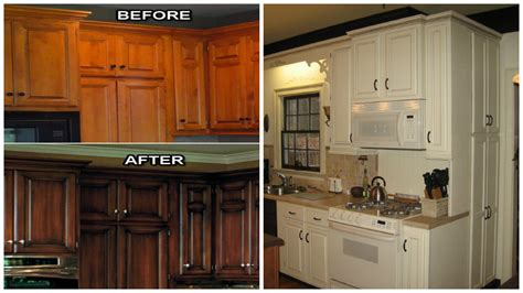 [reface Kitchen Cabinet Doors Cost]  28 Images  Reface