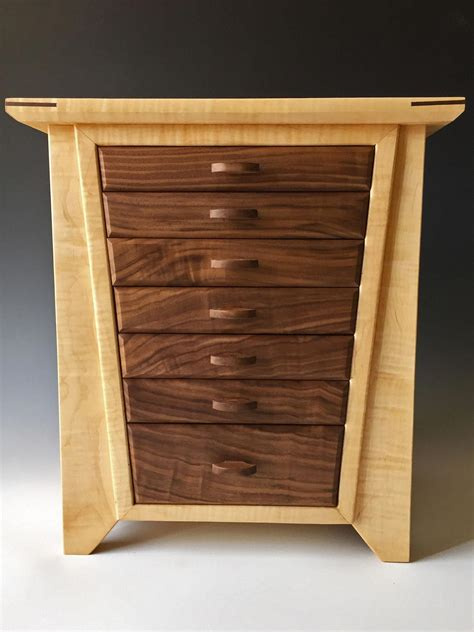 custom woodworking   bestwoodworkingbooks