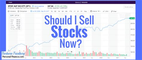 Should I Sell Stocks Now? Help Deciding What To Do Now. Help Debt Consolidation 7 Seater Car In India. Most Fuel Efficient Midsize Suv. Fashion Design Apprenticeships. Barry University Ot Program What Is Breast. Windows 8 Tablet Review Cnet. Septoplasty And Rhinoplasty Together. Business Internet Service Providers By Zip Code. Microsoft Windows Servers List