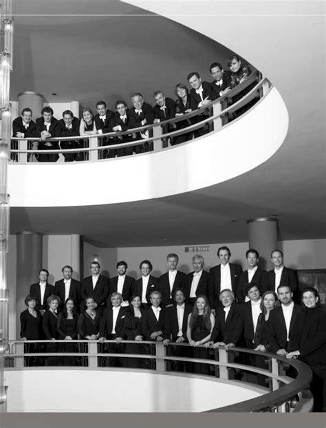 orchestre de chambre de 钁e orchestre de chambre de lausanne dates de concerts