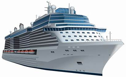 Cruise Ship Clipart Passenger Clipground