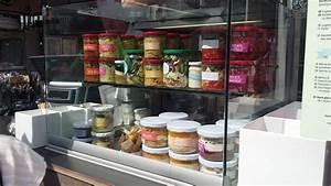 All You Can Eat Frühstück Köln : dank augusta mitten im herzen der flora in k ln riehl schlemmeninkoeln restaurants caf s ~ Markanthonyermac.com Haus und Dekorationen