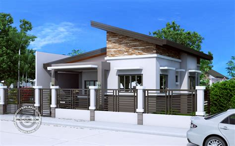 Small house floor plan Jerica Pinoy ePlans
