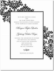 15 best art paisley drawings images on pinterest With wedding paper divas thermography invitations