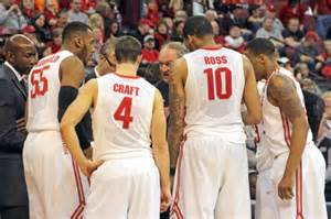 Commentary: Thad Matta departs Ohio State in an honorable ...