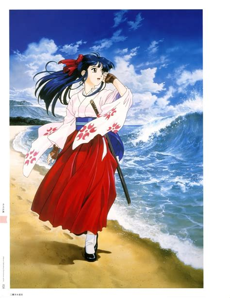Shinguuji Sakura Sakura Taisen Drawn By Matsubara