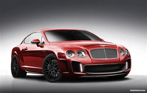Gambar Mobil Bentley Continental by 2011 Imperium Bentley Continental Gt Gambar Foto