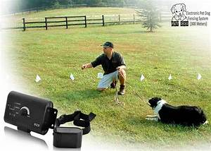 electronic dog fence small electronic devices With electronic dog fences for large dogs