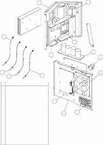 Fujitsu Inverter Halcyon Aou18rlxs Air Conditioner Service