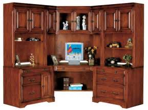 Corner Computer Desk With Hutch For Home by Home Office Corner Desk With Hutch Corner Desk With