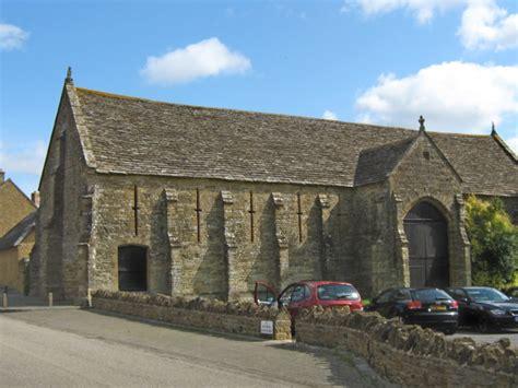 monastic grange wikipedia