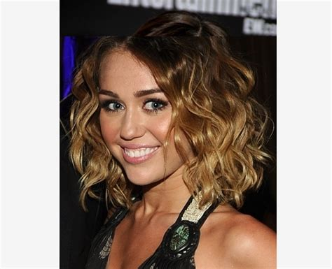 Sunning Wavy Hairstyles For Any Occasion Dominican Hair Salon In West Melbourne Fl Long Lasting Purple Dye Special Occasion Hairstyles For Layered Thick Wavy Frizzy Find Perfect Hairstyle Your Face Shape Easy To Manage Haircuts Quick Straight Self Made Medium