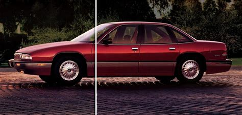 small engine service manuals 1992 buick regal auto manual 1990 buick regal pictures information and specs auto database com