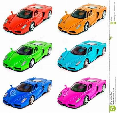 Toy Clipart Sports Cars Race Clip Matchbox