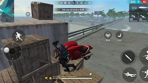 Free fire game in windows download. Top 2 in Ranked game in free fire - YouTube