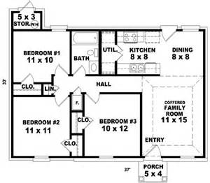 blueprints of houses house 22485 blueprint details floor plans