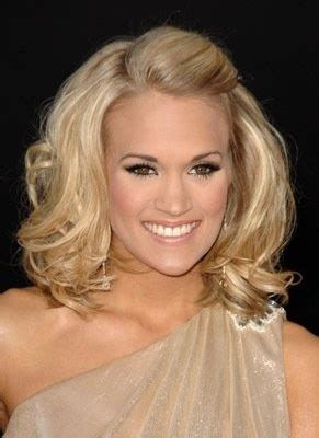 curly w side boufant hairstyles hair styles bridesmaid hair bump hairstyles